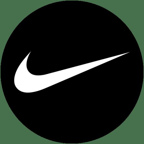 Matterport Nike logo